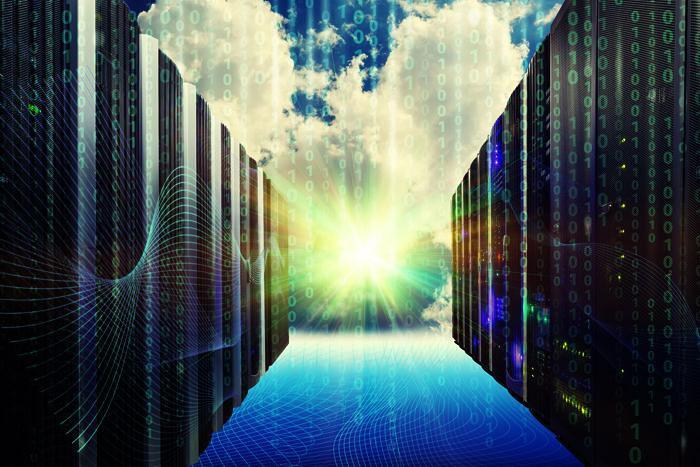 مرکز داده یا دیتاسنتر (Data Center) چیست و چگونه کار می کند؟