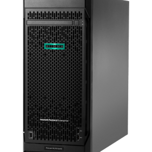 HPE ProLiant ML10 Gen9
