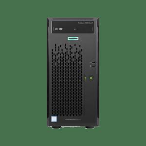 Server ML 10 Gen9 HPE