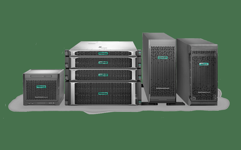 انواع سرور hp ، فروش انواع سرور hp ، فروش انواع سرور hp ، انواع مدل سرور hp