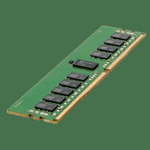 HPE 32GB Single Rank x8 DDR4 2933 P00924 B21 index picture 300x300 - رم سرور اچ پی مدل HP 32GB DDR4-2933 P00924-B21