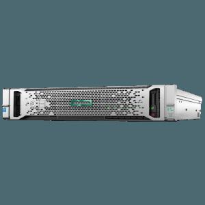 کانفیگ سرور hp dl380 g9 ، فروش سرور hp dl380 g9 ، ابعاد سرور hp dl380 g9