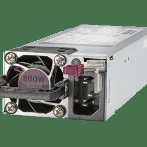 پاور اچپی 800W Universal ، مشخصات پاور اچپی 800W Universal ، خرید پاور اچپی 800W Universal ، قیمت پاور اچپی 800W Universal