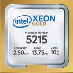 سیپییو intel Xeon Gold 5215 ، مشخصات سیپییو intel Xeon Gold 5215 ، خرید سیپییو intel Xeon Gold 5215 ، قیمت سیپییو intel Xeon Gold 5215