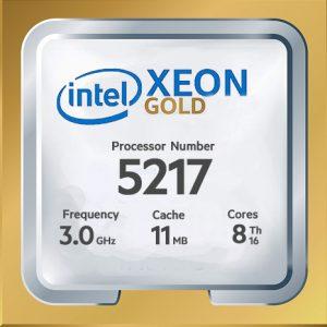 سیپییو intel Xeon Gold 5217 ، مشخصات سیپییو intel Xeon Gold 5217 ، خرید سیپییو intel Xeon Gold 5217 ، قیمت سیپییو intel Xeon Gold 5217