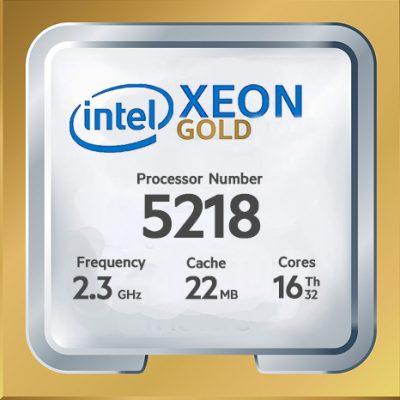 سیپییو intel Xeon Gold 5218 ، مشخصات سیپییو intel Xeon Gold 5218 ، خرید سیپییو intel Xeon Gold 5218 ، قیمت سیپییو intel Xeon Gold 5218