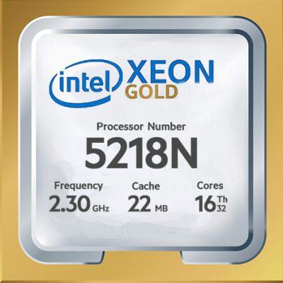 سیپییو intel Xeon Gold 5218N ، مشخصات سیپییو intel Xeon Gold 5218N ، خرید سیپییو intel Xeon Gold 5218N ، قیمت سیپییو intel Xeon Gold 5218N