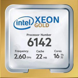 سیپییو intel Xeon Gold 6142 ، مشخصات سیپییو intel Xeon Gold 6142 ، خرید سیپییو intel Xeon Gold 6142 ، قیمت سیپییو intel Xeon Gold 6142