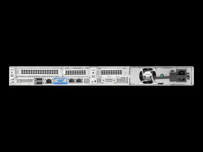 سرور HPE DL160 Gen 10