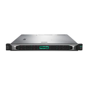 سرور HPE DL325 Gen 10