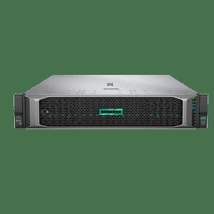 سرور HPE DL385 Gen 10