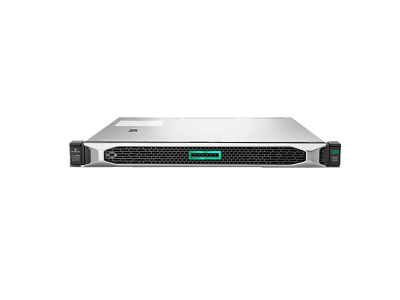 سرو HPE ProLiant DL160 Gen 10