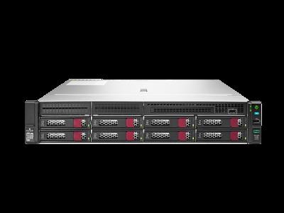 سرور HPE DL 180 Gen 10 ، سرور dl160 g10