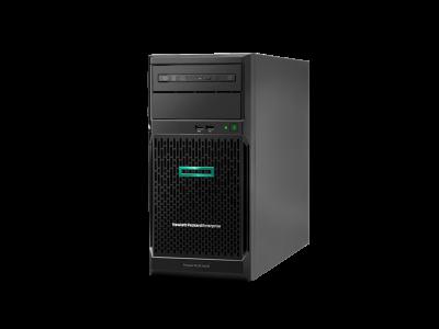 سرور HPE ML30 gen10 ، مشخصات سرور HPE ML30 gen10 ، خرید سرور HPE ML30 gen10 ، فروش سرور HPE ML30 gen10