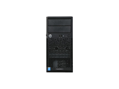 سرور HPE ML10 v2 ، مشخصات سرور HPE ML10 v2 ، خرید سرور HPE ML10 v2 ، فروش سرور HPE ML10 v2