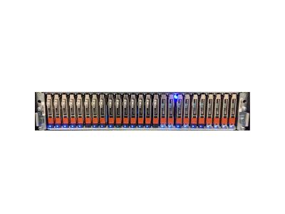 استوریج یونیتیXT 380