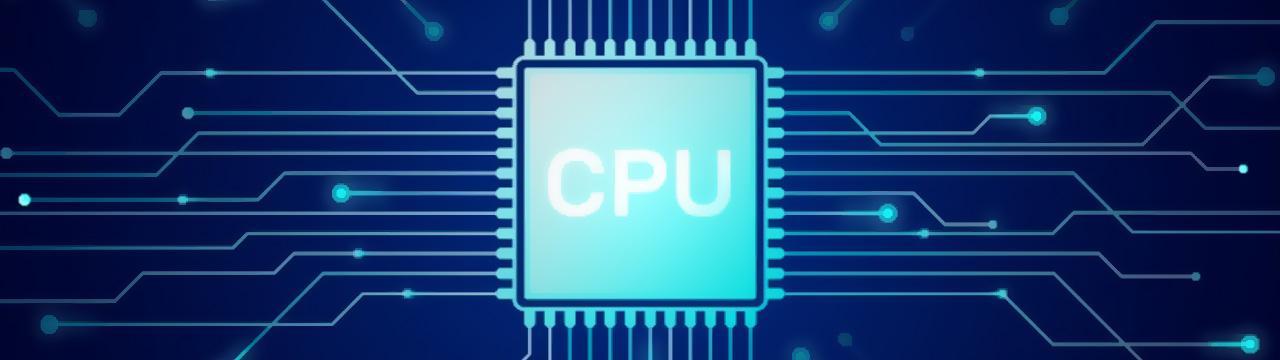 پردازنده بنر اول