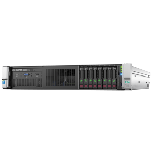 سرور HPE ProLiant DL380 Gen9