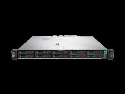 خرید سرور HPE ProLiant DL360 Gen10