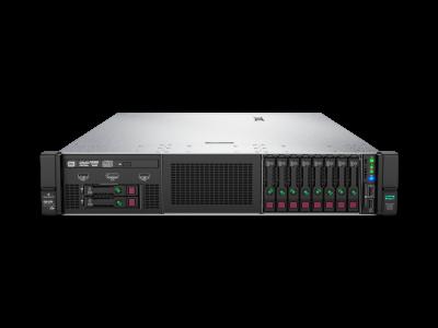 خرید سرور HPE ProLiant DL560 Gen10
