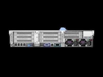 قیمت سرور HPE ProLiant DL560 Gen10