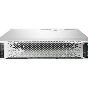 قیمت سرور HP ProLiant DL560 Gen9