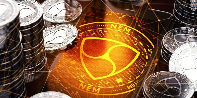 بزرگ ترین سرقت در تاریخ ارز دیجیتال از coincheck